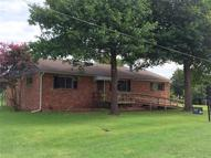 71 Longview Drive Pottsboro TX, 75076