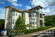 807 Rocky Shore Terrace 807 Kimberling City MO, 65686