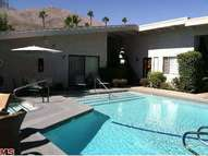 1900 South Camino Real Palm Springs CA, 92264