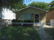 6223 South Winchester Avenue Chicago IL, 60636