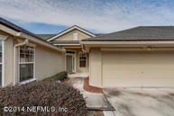 1840 Copper Stone Dr  #E Fleming Island FL, 32003