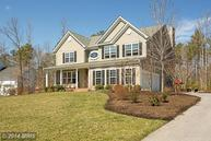 22976 Sheffield Court Hollywood MD, 20636