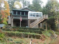 45 Woodfern Weare NH, 03281