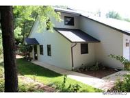 312 Oak Place Asheville NC, 28803