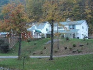 334 Matthews Road Flemington WV, 26347