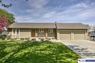 83 Peppermill Point Valley NE, 68064