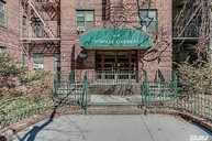 78-11 Se 35 Ave 2 Jackson Heights NY, 11372