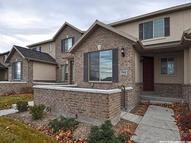 7818 S Tiger W Ct West Jordan UT, 84081