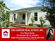318 N Royal Deridder LA, 70634