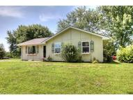 32410 W 120th Street Excelsior Springs MO, 64024