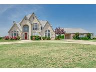 1020 Colina Vista Lane Crowley TX, 76036