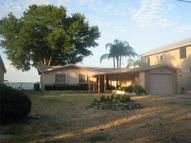 34 Freshwater Drive Palm Harbor FL, 34684
