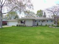 9168 Steephollow Drive White Lake MI, 48386