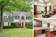 22 Farm Ridge Court Baldwin MD, 21013