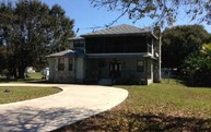 1809 Lake Clay Dr Lake Placid FL, 33852