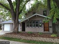 519 Elm Street W Norwood Young America MN, 55368