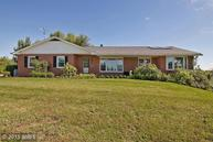 5980 Keysville Road Keymar MD, 21757