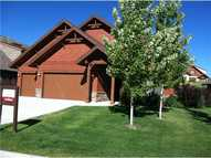 3420 N Wind River Ct Eden UT, 84310