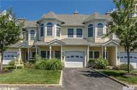 103 Emily Dr Patchogue NY, 11772
