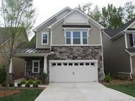 4632 Blackmuir Wood Circle Charlotte NC, 28270