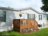 4 Thomas Ln Sparrows Point MD, 21219