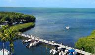 88500 Overseas Highway Unit 503 Tavernier FL, 33070