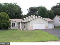 2145 135th Lane Nw Andover MN, 55304