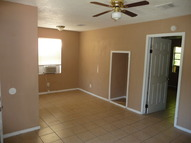 14031 Garber Ln #3 Houston TX, 77015