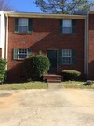 5525 Woodgate Circle Anniston AL, 36206