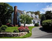 94 Old Town Lane East Dennis MA, 02641