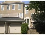 802 Kittering Way Worcester MA, 01609