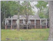 2310 Scurry Island Road Chappells SC, 29037