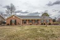518 Winthorne Ct Murfreesboro TN, 37129
