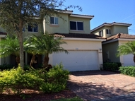 Poinciana Homestead FL, 33035