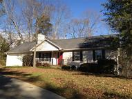 3660 Shope Road Gainesville GA, 30506