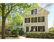 216 Pleasant St Arlington MA, 02476