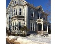1640 Commercial St. Weymouth MA, 02189