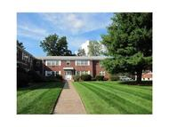 239 North Middletown Road, Unit #A Pearl River NY, 10965