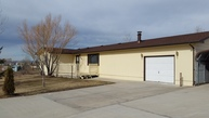 616 Westwind Dr Box Elder SD, 57719