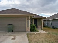 1291 Cottage Grove Bryan TX, 77801