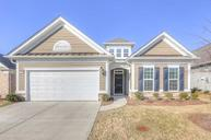 269 Salient Ln Mount Juliet TN, 37122
