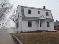 217 9th Ave Council Bluffs IA, 51503