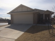 1412 Nw 126th St. Oklahoma City OK, 73120