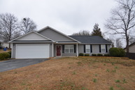 105 Redcoat Court Simpsonville SC, 29680