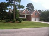 2830 Inverness Cir Southport NC, 28461
