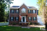 109 Teel Ct Rocky Point NC, 28457