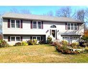 10 Wolcott Ave Dartmouth MA, 02747