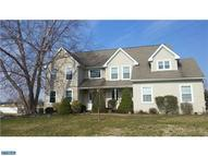 204 Sheats Ln Middletown DE, 19709