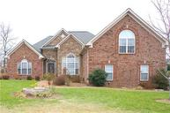 1607 Danbury Ln Mount Juliet TN, 37122