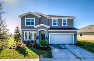 Valleydale          2 Story Riverview FL, 33579